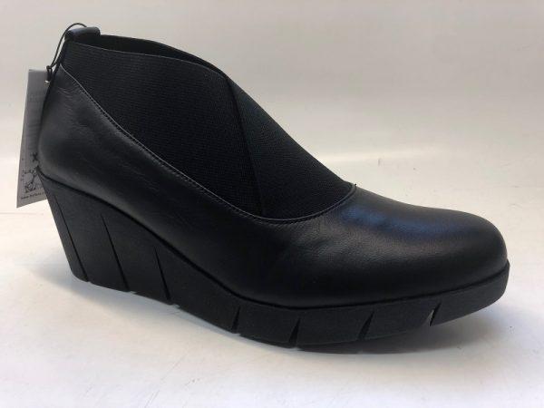 D4507-06 BLACK