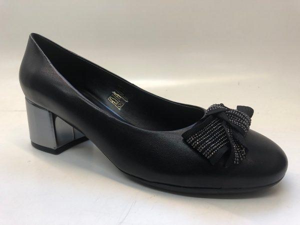 D5013-24 BLACK